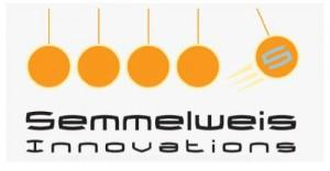 Semmelweis Innovations